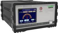 GXH-3050A便携式红外线CO气体分析仪