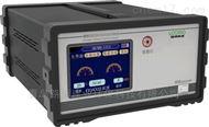 GXH-3050B便携式红外CO/CO2气体分析仪