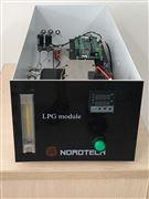 LPG Module進樣器