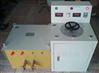 苏霍牌-4000A大电流发生器