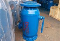 ZPG過濾器