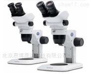 SZ51奥林巴斯体视显微镜