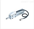 日本进口SMC高精度行程可读出气缸CEP1