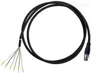 CYK10數字測量電纜