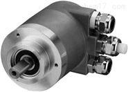 高成伟优势供应美国Hydreco泵