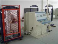 电力安全工具(电力工具)拉力试验机器