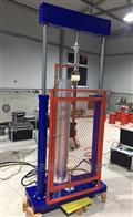 SHLL-20kn电力安全工具拉力试验机