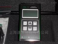 美国DAKOTA MX-3超声波测厚仪