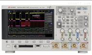 DSOX3032T示波器