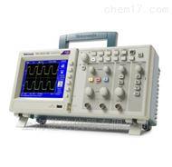 TDS1001C-EDUTDS1002C-EDU数字示波器TDS1012C-EDU