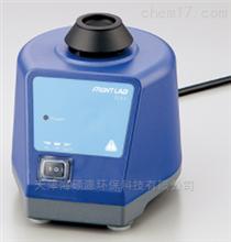 日本AS ONE分析仪器-漩涡混合器天津代理
