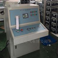 SH-III-20KN电力安全工器具力学性能试验机