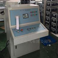 电力安全工具拉力机 器具力学性能试验机