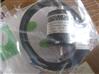 现货供应TR9420A 0-90°角位移传感器