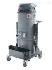 BL-361厂家直销工厂用吸粉尘工业吸尘器