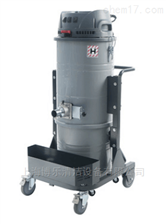 BL-361廠家直銷工廠用吸粉塵工業吸塵器