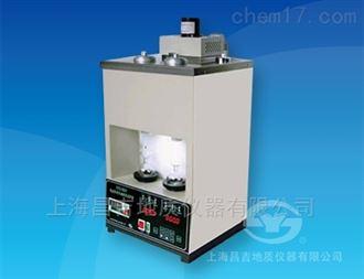 SYD-0623型赛波特重质油粘度试验器
