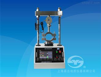 SYD-0709A型马歇尔稳定度试验仪(台式)