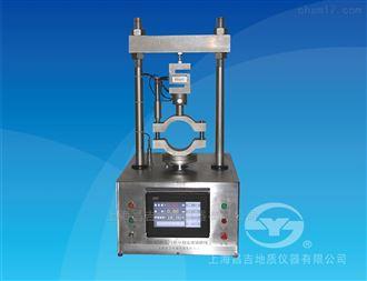 SYD-0709A-1型马歇尔稳定度试验仪