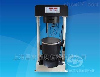 SYD- F02-20型自动混合料拌和机