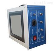 HZRZ3000变压器绕组变形测试仪