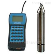 H-BD5-WQA4812-COD 手持式水质COD分析仪