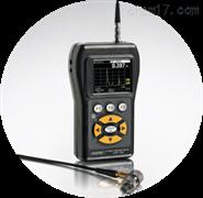 德国fischer超声波测厚仪UMP150