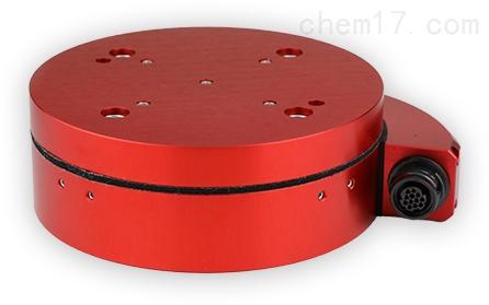 六分力传感器(200N)额定力矩增强型