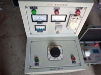 JF-450三倍频感应耐压试验装置