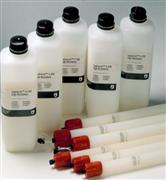聚丙烯酰胺凝胶 Bio gel P-2