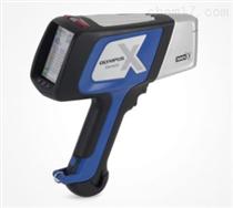 XRF-EDX3600磁性材料成分元素檢測儀