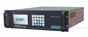 MODEL 700HFID美国加州CAI在线碳氢分析仪伊里德代理