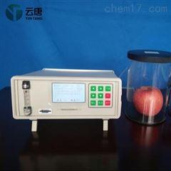 YT-GX10果蔬呼吸速率测定仪品牌
