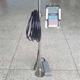 FLOW-ADC-600D便携式多普勒流速流量仪