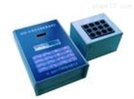 ZRX-7488经济型COD检测仪