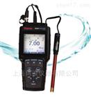 奥立龙320P-01/320P-01A便携式pH套装
