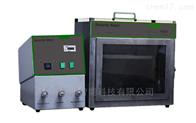 CSI-8重庆水平燃烧性测试仪厂家