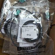 倍加福传感器NEB6-12GM50-E2-V1库存