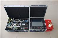 GY9003上海虑本电缆故障测试仪厂商