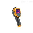 Fluke TiS65手持紅外熱像儀