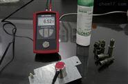 德国KD公司1076系列超声波测厚仪