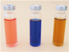 SP-TMQKDKP-55ml透明鉗口頂空瓶(氣相色譜進樣瓶)