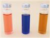5ml透明钳口顶空瓶(气相色谱进样瓶)