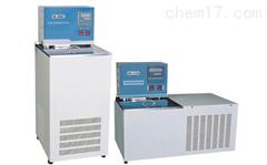 安徽粘度计专用槽CYSC-100D低温恒温槽
