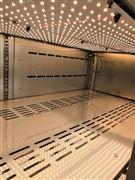 冷光源人工气候箱