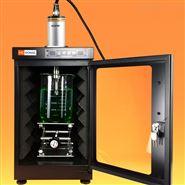 超声波油水混合乳化机