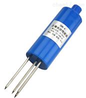 土壤水分传感器TDR-4