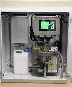 水中VOC检测仪