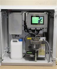 水中VOC檢測儀