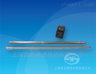 KXZ-2A型水平数字测斜仪